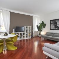 Brera Luxory Home