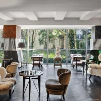 Hotel de Berri, A Luxury Collection Hotel, Paris