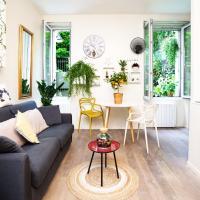 My Nest Inn Paris Quartier Latin