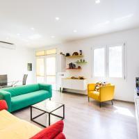 Uliveto' s Apartment