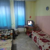 HostelDom