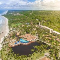 Cana Brava All Inclusive Resort