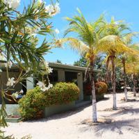 Walking distance to the beach perfect home