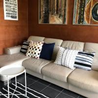 Appartamento Belvedere