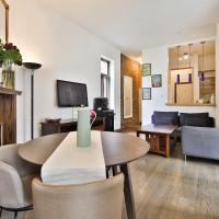 LOVELY 2BDRM HEART OF PLATEAU/DOWNTOWN