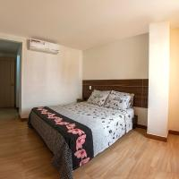 Hotel Tourmalet