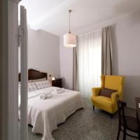Montecavallo Guest House