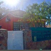 YUMBO HOUSE 1