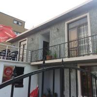 D&T hostel