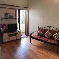 Preet Apartments