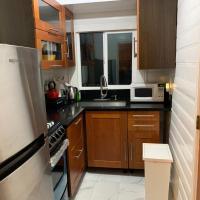 ★Exclusive Home★ Kitchen+Fireplace near Village & Lake