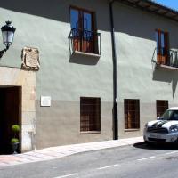 Hostal El Palacio