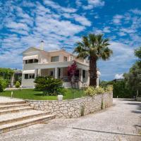 Violet Luxury Villa