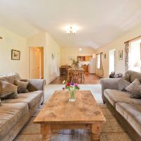 The Bunker Cottage, Baltray