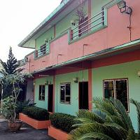 Wanliya Resort