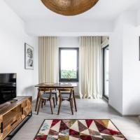RentWithMe Luxury Apartments