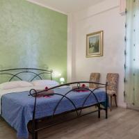 Residenza Ederle Verona