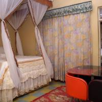 Booking com: Hotels in Thika  Book your hotel now!