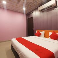 OYO 42640 Day Night Resort