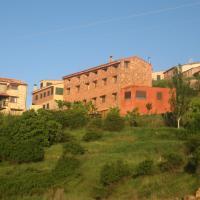 Casa Rural SPA El Rincón de Palmacio