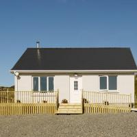 The Ard Holiday Cottage