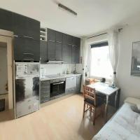 Premium Apartment in City centre