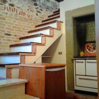 Casa Lombardi