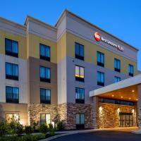 Booking com: Hotels in Erie  Book your hotel now!