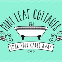 16 Mint Leaf Cottage, Bruton
