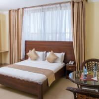 Delfirm Hotel
