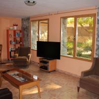 Booking.com: Hoteles en Galapagar. ¡Reserva tu hotel ahora!