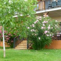 Alojamiento Casa Paskalena I
