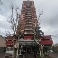 Tigre Tower