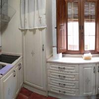 Apartament Bulas