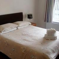 Dawlish Holiday Apartment