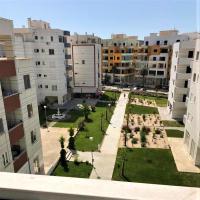 Apartment VAP