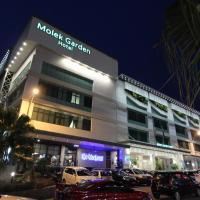 Molek Garden Hotel