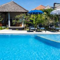 Bali Dive Resort Amed