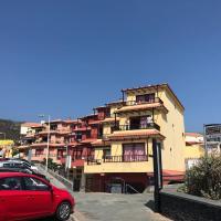 Fabuloso apartamento en Los Cancajos