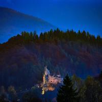 Transylvanian Inn