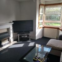2 Bedroom Flat Bearsden