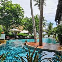 Seashell Resort Koh Tao