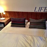 Hotel Europa Life