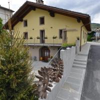 Vecchio Mulino Guest House