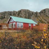 Mulakot Cosy Cabins