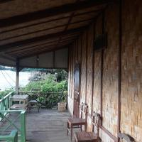 Somphamit Guesthouse