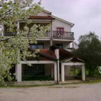 Guest House Robi