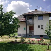 Villa Orchard Garden