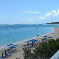 Paradise Island Nat's Oasis