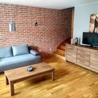 Apartment Sunnyside